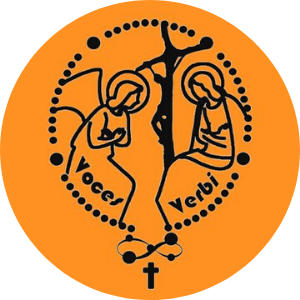 Voces Verbi – a Catholic apologetic youth group